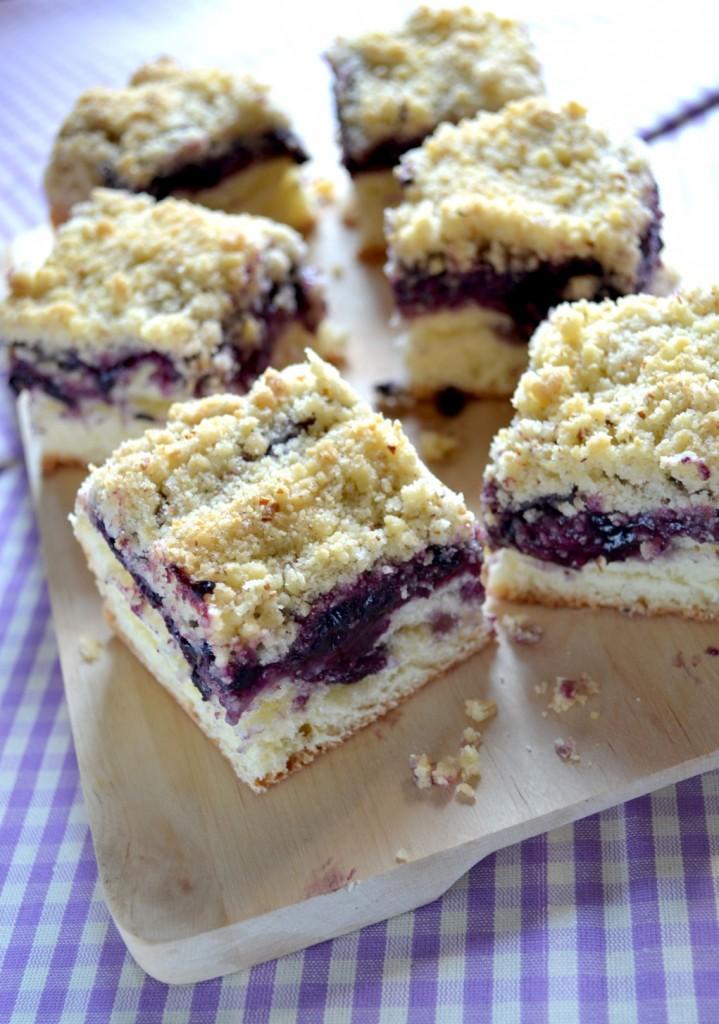 Ricette torte buonissime con foto